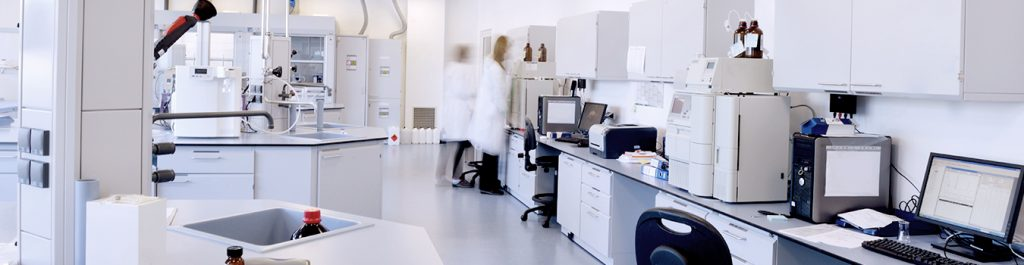 Medical Device Test Systems